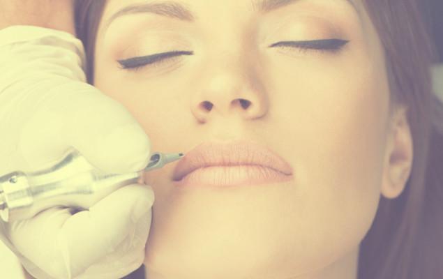 lippen_PMU_behandeling