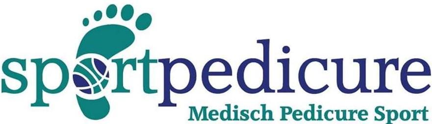 (sport) medisch pedicure | José Lauwers, uw adres voor uw (sport) medisch pedicurebehandeling, permanente make-up & medische pigmentatie. Laan van Meerdervoort 443, 2563 AS, Den Haag