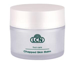 LCN Chapped Skin Balm