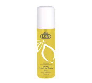 HCL citrus-fresh-up-beenspray-110ml